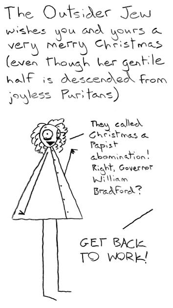Happy birthday, Sir Isaac Newton!