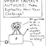 2019-01-03-urban-fantasy-challenge