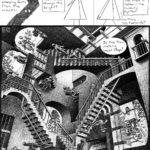 2021-06-22-blair-subway-project
